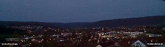 lohr-webcam-12-05-2016-05:20