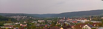 lohr-webcam-12-05-2016-06:00