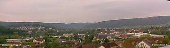 lohr-webcam-12-05-2016-07:30