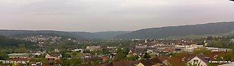lohr-webcam-12-05-2016-09:10