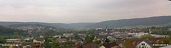 lohr-webcam-12-05-2016-09:40