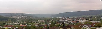 lohr-webcam-12-05-2016-10:00