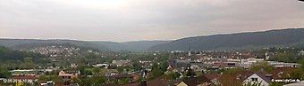 lohr-webcam-12-05-2016-10:20