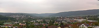 lohr-webcam-12-05-2016-10:30