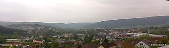 lohr-webcam-12-05-2016-11:10