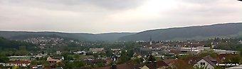 lohr-webcam-12-05-2016-11:30