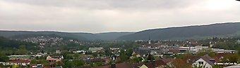 lohr-webcam-12-05-2016-11:40