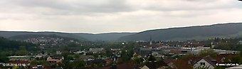 lohr-webcam-12-05-2016-13:10