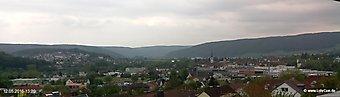 lohr-webcam-12-05-2016-13:20