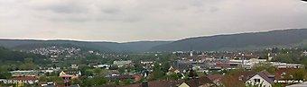 lohr-webcam-12-05-2016-14:10