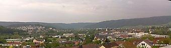 lohr-webcam-12-05-2016-15:30