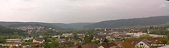 lohr-webcam-12-05-2016-15:40