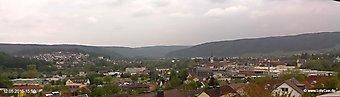 lohr-webcam-12-05-2016-15:50
