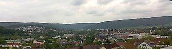 lohr-webcam-12-05-2016-16:20