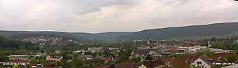 lohr-webcam-12-05-2016-17:00