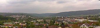 lohr-webcam-12-05-2016-17:10