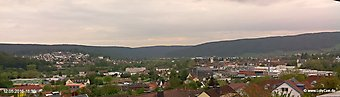 lohr-webcam-12-05-2016-18:30