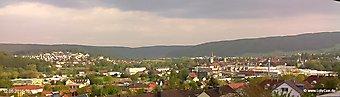 lohr-webcam-12-05-2016-19:10