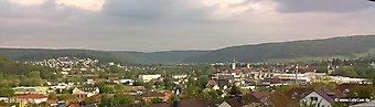 lohr-webcam-12-05-2016-19:20