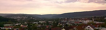 lohr-webcam-12-05-2016-19:50