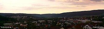 lohr-webcam-12-05-2016-20:10