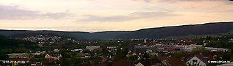 lohr-webcam-12-05-2016-20:20