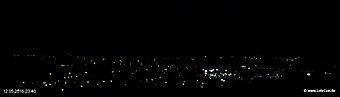 lohr-webcam-12-05-2016-23:40