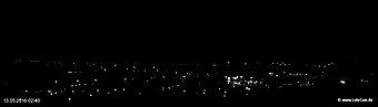 lohr-webcam-13-05-2016-02:40