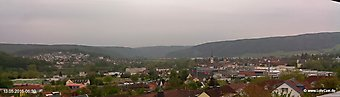 lohr-webcam-13-05-2016-06:30