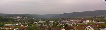 lohr-webcam-13-05-2016-06:40