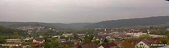 lohr-webcam-13-05-2016-06:50