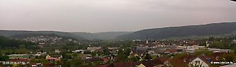 lohr-webcam-13-05-2016-07:10
