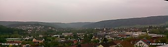 lohr-webcam-13-05-2016-07:20