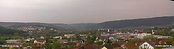 lohr-webcam-13-05-2016-08:00