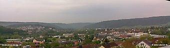 lohr-webcam-13-05-2016-08:20