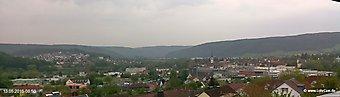 lohr-webcam-13-05-2016-08:50