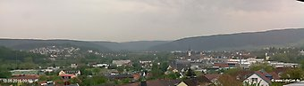 lohr-webcam-13-05-2016-09:00