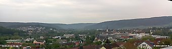 lohr-webcam-13-05-2016-09:40