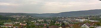 lohr-webcam-13-05-2016-10:20