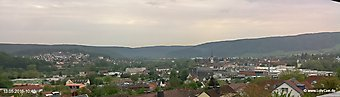 lohr-webcam-13-05-2016-10:40