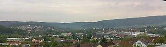lohr-webcam-13-05-2016-10:50