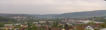 lohr-webcam-13-05-2016-11:10