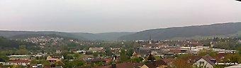 lohr-webcam-13-05-2016-12:20