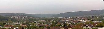 lohr-webcam-13-05-2016-12:30