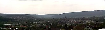 lohr-webcam-13-05-2016-13:20