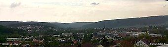 lohr-webcam-13-05-2016-14:00