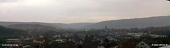 lohr-webcam-13-05-2016-16:20
