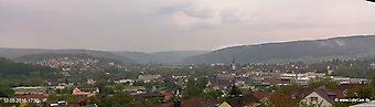 lohr-webcam-13-05-2016-17:30