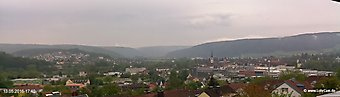lohr-webcam-13-05-2016-17:40
