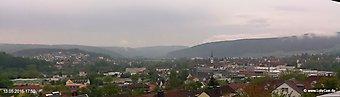 lohr-webcam-13-05-2016-17:50